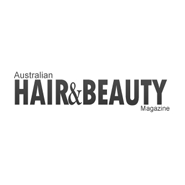 Australian Hair and Beauty