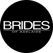 Brides of Adelaide